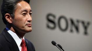 Còn điều gì cứu nổi Sony?