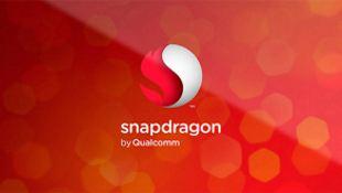 """Qualcomm trình làng SoC Snapdragon 820, vi xử lý có khả năng """"tự nhận thức"""""""