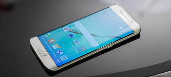 Người dùng Việt khen - chê Samsung Galaxy S6, S6 Edge