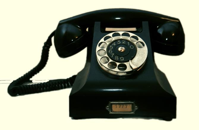 Bạn có biết số vạch sóng trên điện thoại không đồng nghĩa với chất lượng cuộc gọi, laptop cũng không thể gây vô sinh và rằng các đột phá về công nghệ không đồng nghĩa với các bước tiến về chất lượng cuộc sống?