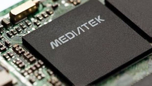 MediaTek ra SoC tầm trung 8 lõi mới