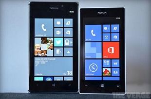 Microsoft sẽ ra Lumia cao cấp khi Windows 10 phát hành