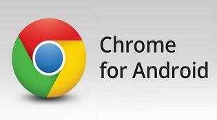 Dừng cập nhật trình duyệt Chrome trên Android đời cũ