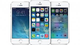 iPhone 6s sẽ có 2GB RAM và Apple SIM?