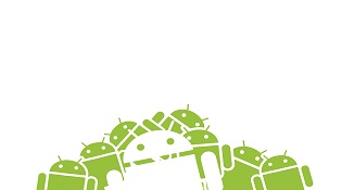 Android tiếp tục thống trị thị trường smartphone