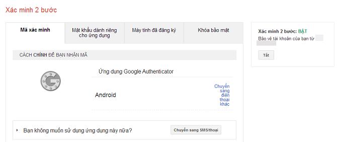 14 tính năng tuyệt vời trên các ứng dụng Google có thể bạn chưa biết