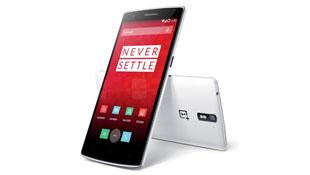 Dế OnePlus 2 sẽ có khung kim loại