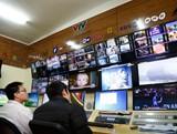 Bộ TTTT trả lời về việc sử dụng ngôn ngữ, văn phong trên truyền hình