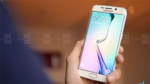 Giá chính thức Galaxy S6 và S6 Edge: từ 17 và 19 triệu