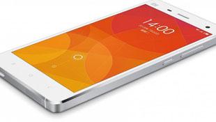 Xiaomi Mi 4 bị tố cài sẵn mã độc
