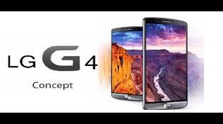 LG đặt mục tiêu bán được 10 triệu chiếc LG G4 trên toàn cầu