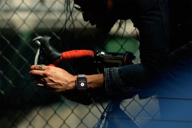 7 điều lẽ ra Apple Watch nên làm tốt hơn