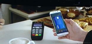 Không mất phí giao dịch khi dùng Samsung Pay