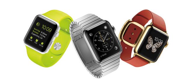 Apple kiếm bao nhiêu tiền từ mỗi chiếc Apple Watch Edition?