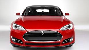 Cổ đông Apple muốn Tim Cook thâu tóm Tesla