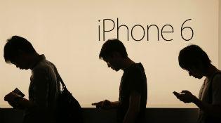 CIA tìm mọi cách theo dõi người dùng iPhone, iPad gần 10 năm qua