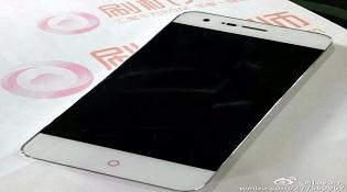 Thêm một smartphone cao cấp lộ thông số kỹ thuật trên AnTuTu Benchmark