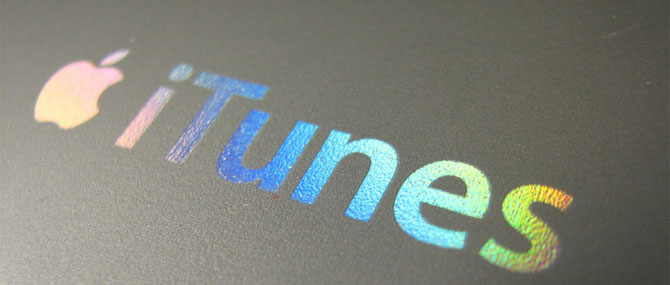 "App Store, iTunes gặp sự cố bất thường do ""lỗi kỹ thuật"""