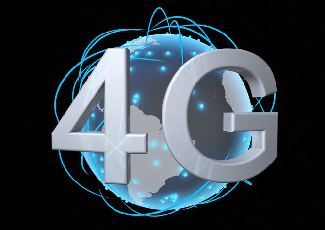 Quốc gia nào có tốc độ mạng 4G LTE cao nhất?