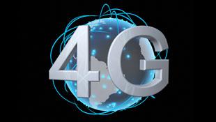 Tốc độ 4G LTE ở Tây Ban Nha nhanh nhất thế giới