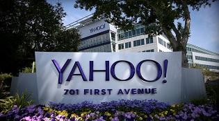 Yahoo giới thiệu công nghệ đăng nhập không cần mật khẩu