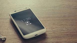 Motorola thử nghiệm cập nhật Lollipop cho Moto X 2013