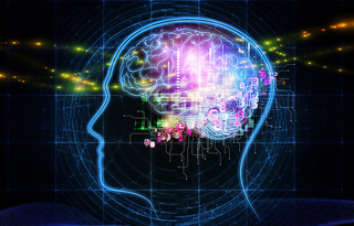 Não người già có thể tốt hơn người trẻ