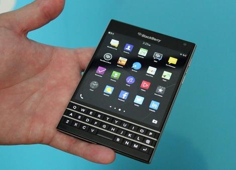 Những smartphone tốt nhất đáng mua trong tháng 3