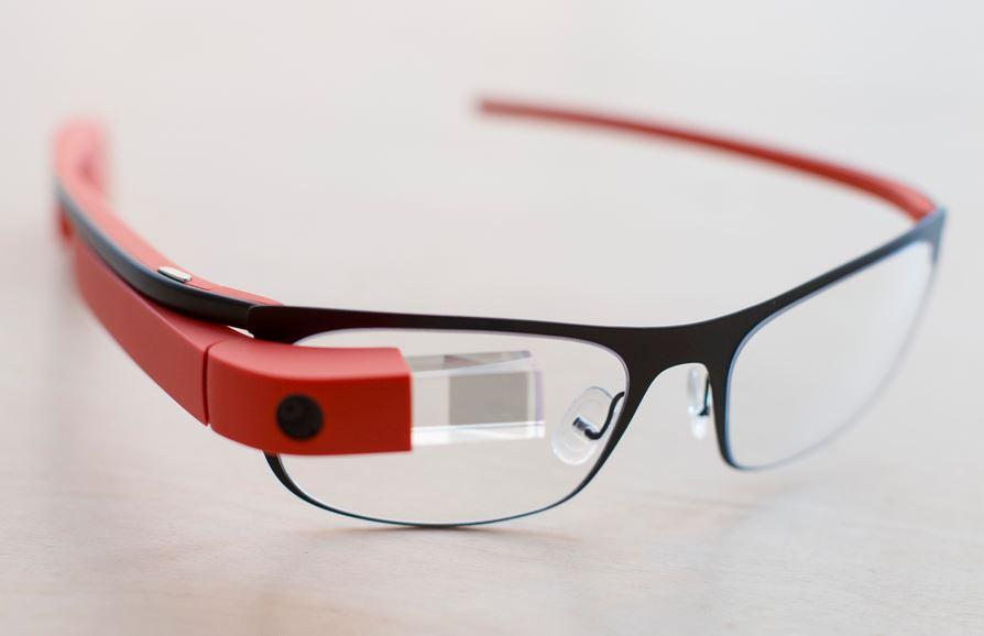 Lãnh đạo Google X: Chúng tôi đã làm sai với Google Glass