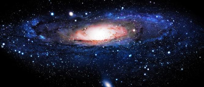 Con người có thể đã tính sai kích thước Dải Ngân Hà