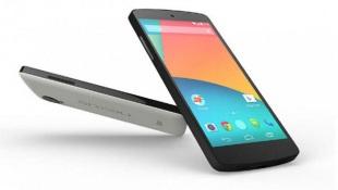 Google sẽ tái hợp LG để ra dế Nexus mới?