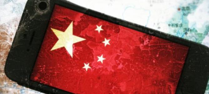 Apple đã chặn mã độc từ kho ứng dụng Trung Quốc