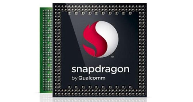 Qualcomm Snapdragon 815 chạy mát hơn so với Snapdragon 810 và Snapdragon 801