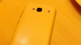 Ảnh, thông số dế giá rẻ sắp ra mắt của Xiaomi