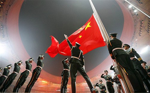Reuters bị Trung Quốc đưa vào danh sách website cấm truy cập