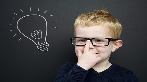 Chúng ta thông minh nhất ở độ tuổi nào?