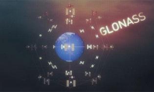 GLONASS - Hệ thống thay thế GPS có thể bạn chưa biết
