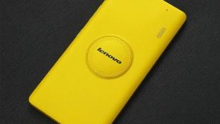 Lenovo K3 Note ra mắt: Màn hình 5.5 inch, RAM 2GB, chip 8 lõi, giá 3,1 triệu đồng