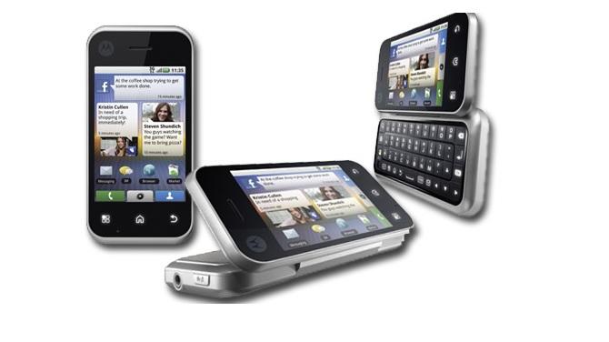 10 thiết bị Android quá lạ để thành công