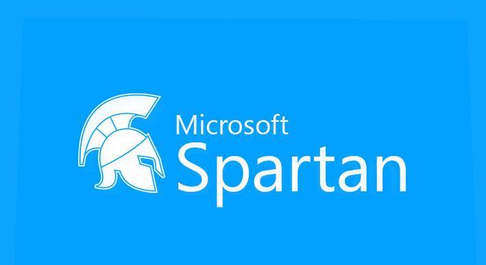 """Adobe hợp tác phát triển code cho trình duyệt """"Spartan"""" của Microsoft"""