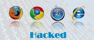 Pwn2Own 2015: Không trình duyệt nào an toàn với hacker