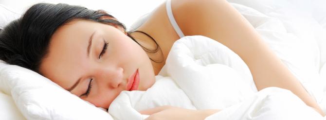 Người ngủ quá nhiều có thể chết sớm hơn người ngủ ít