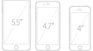 Có tới 3 iPhone mới trong năm nay?