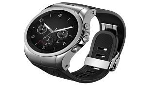 LG Watch Urbane LTE chính thức bán ra tại Hàn Quốc với giá 590 USD
