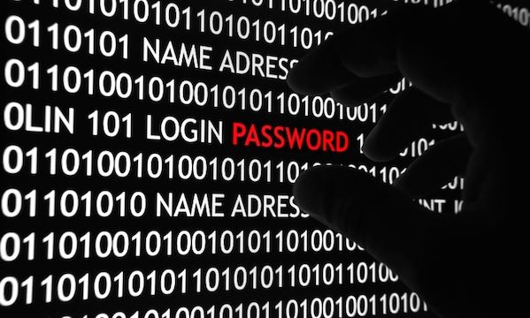 Cấp lại mật khẩu cho 10.000 khách hàng bị lộ thông tin