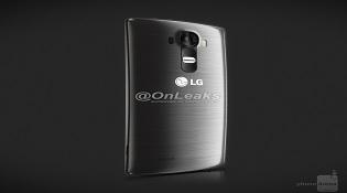 LG G4 lộ thông số trên GFXBench: màn 2K 5.5 inch, Snapdragon 808, camera 16/8MP