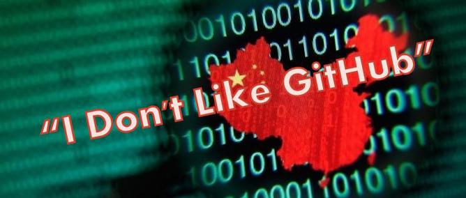 """Trung Quốc """"vừa ăn cắp, vừa la làng"""" trong vụ tấn công DDoS vào GitHub?"""