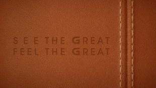 LG G4, G4 Note có thể ra mắt vào ngày 28/4