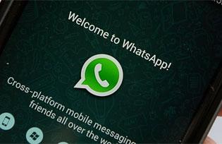 WhatsApp trên Android đã có thể gọi điện thoại ở Việt Nam