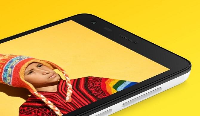 """Android 5.0 Lollipop sẽ """"hồi sinh"""" cho dế Samsung đời cũ"""
